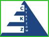 Platforma edukacyjna Centrum Kształcenia Zawodowego w Staszowie e-CKZ
